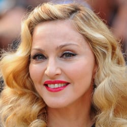 Madonna and Tory Burch Could Both Have Perfumes Soon