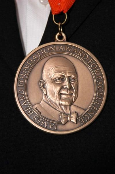 2009 James Beard Awards