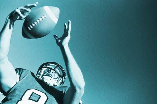 FX Plans Curb Your Enthusiasm-Style Series About Fantasy Football