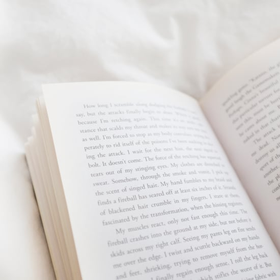 Books You Can Read in a Day