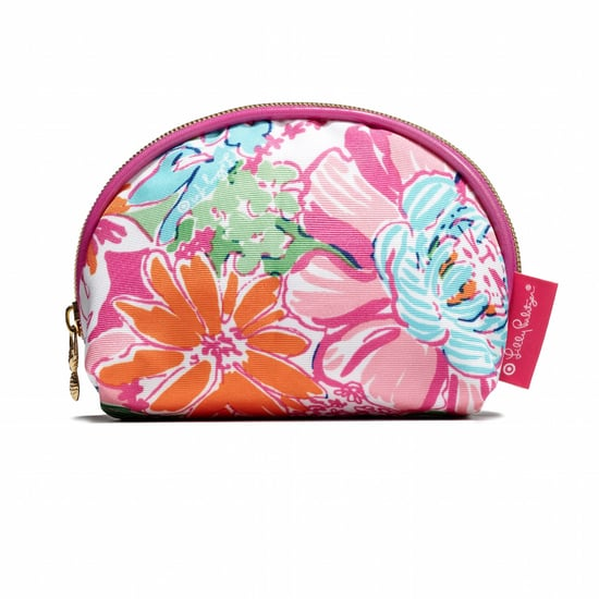 Lilly Pulitzer For Target Beauty