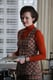 Peggy Olson From Mad Men