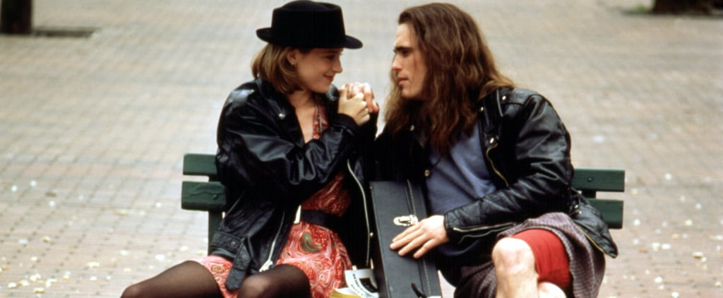 30 Underrated '90s Movies That Every Millennial Needs to See