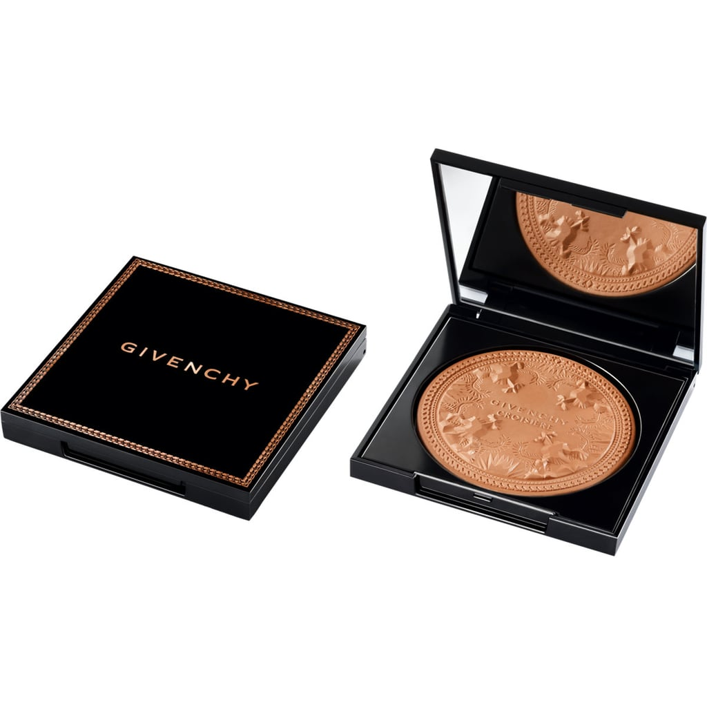 Givenchy Terre Exotique Healthy Glow