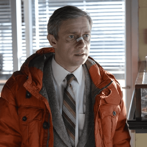 Is the Fargo TV Show Based on the Movie?