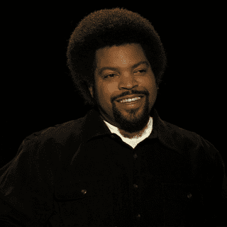 Ice Cube Interview About 21 Jump Street (Video)