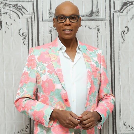 RuPaul Quotes