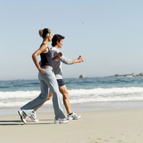 What Does It Really Mean to Be Physically Active?