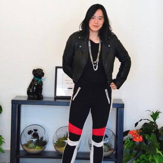 What Women in Technology Wear