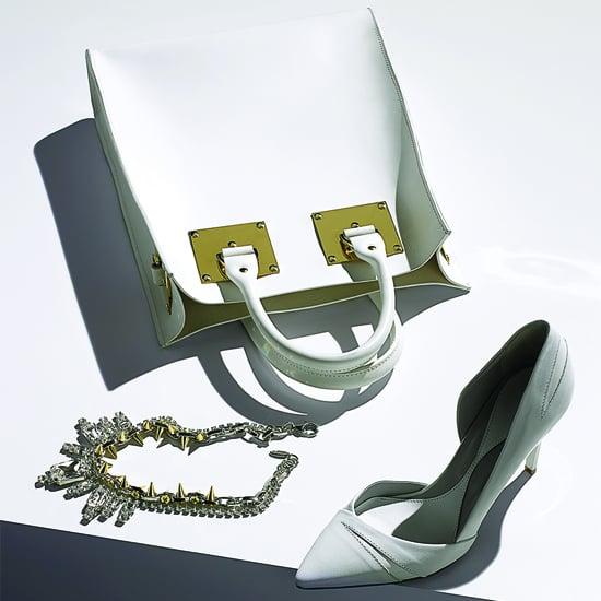 MATCHESFASHION Luxury Gift Guide | Shopping