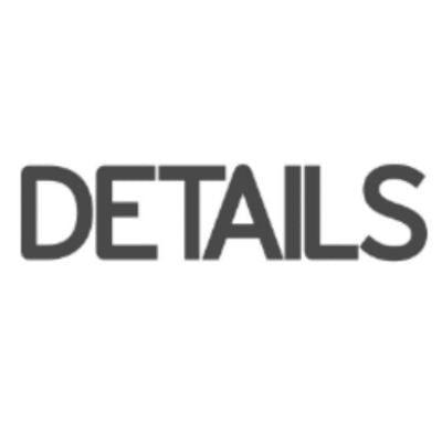 Rafael Nadal's Abtastic Tommy Hilfiger Underwear Campaign Is Here