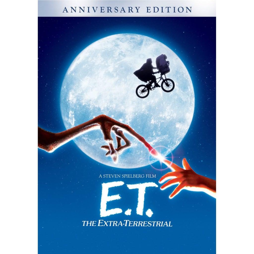 E.T. (PG)