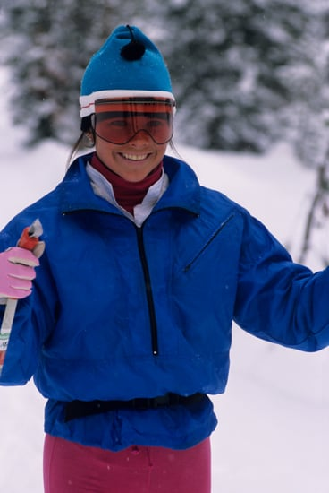 How Well Do You Know Winter Sports?