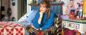 Where to Watch Your Favorite '90s Shows Right Now