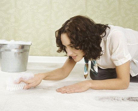 Open House Recap: Top 10 House-Cleaning Shortcuts
