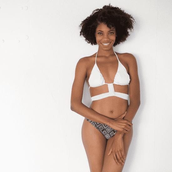 What to Do Between Bikini Waxes