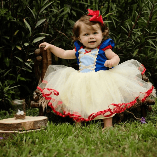 Best Handmade Halloween Costumes For Kids From Etsy