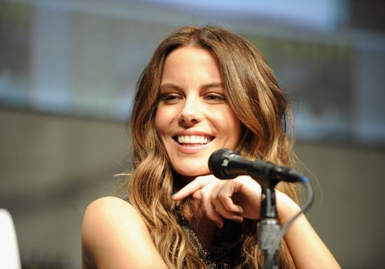 Kate Beckinsale Opens Up About Being Body-Shamed and We Need to Talk About It
