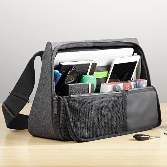 Evernote Laptop Bag