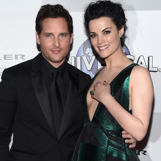 Peter Facinelli and Jaimie Alexander Call Off Engagement