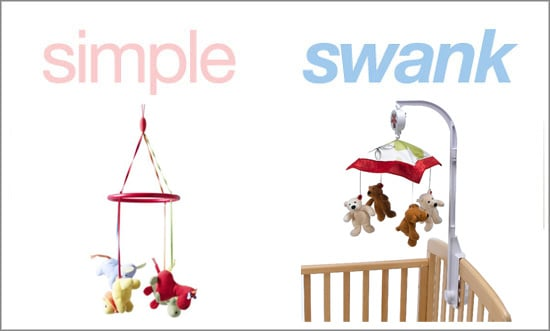 Nursery Mobiles 2009-07-26 04:00:39