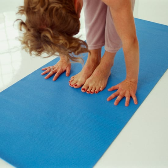 What Is the Best Yoga Mat?