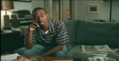 Dropped Calls Suck
