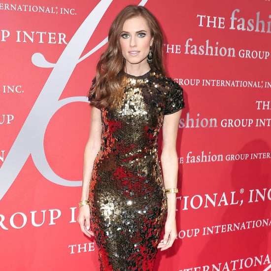 Why We Can't Wait For Allison Williams' Feature Film Debut