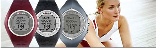 Sugar Shout Out: Win A Heart Rate Monitor!