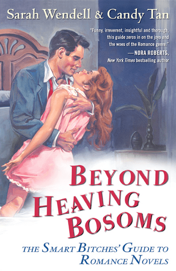 Euphemisms in Romance Novels From Beyond Heaving Bosoms Authors