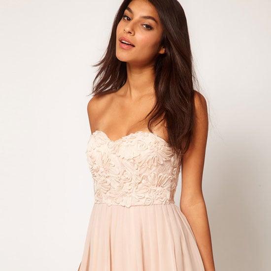 Sweetheart Dresses | Shopping
