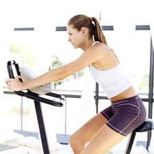 Stop Hating Exercise and Start Loving It: Part I