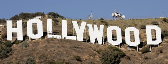Hollywood Writers Plan to Strike