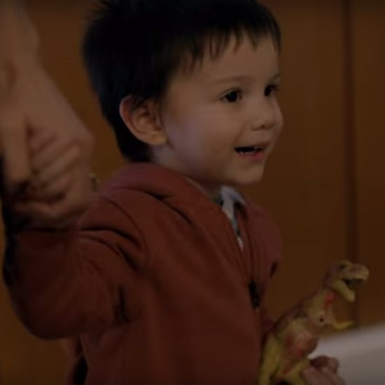 Nestlé Nido Adoption Commercial