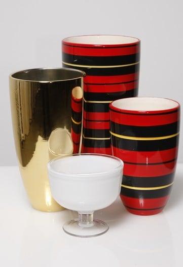 Isaac Mizrahi Brings Tartan Prints and Tea Cups to QVC