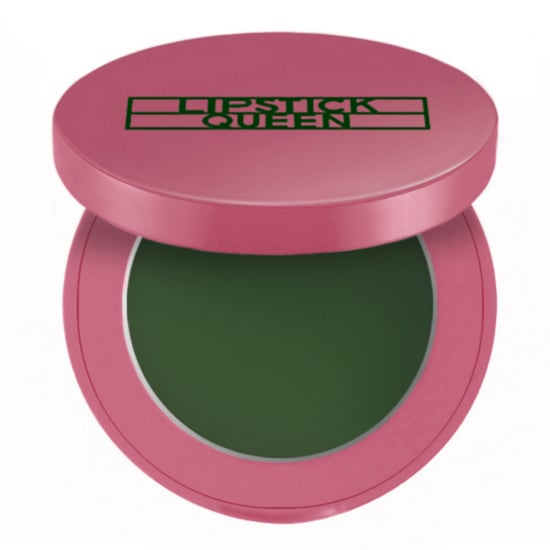 Lipstick Queen Frog Prince Lip Gloss and Blush