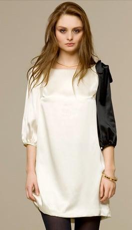 Grace Sun Ribbon Dress: Love It or Hate It?