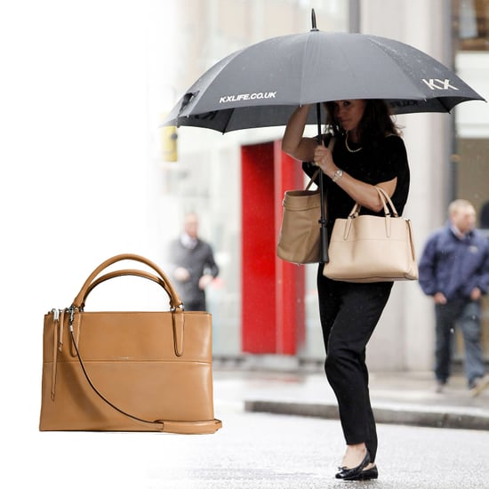 You're Going to Love Pippa Middleton's Bag