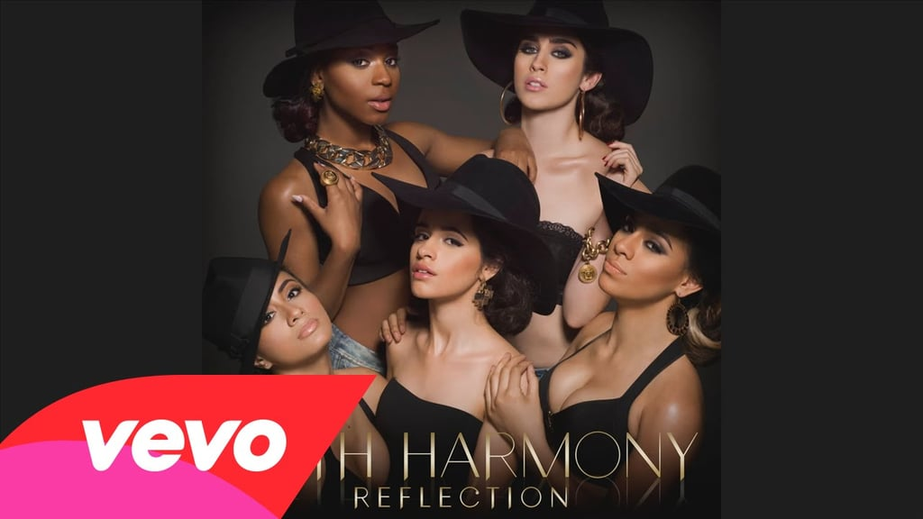 """Worth It"" by Fifth Harmony"