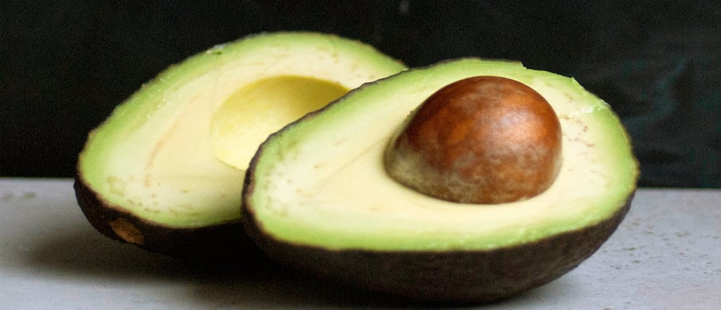 12 Healthy Food Swaps to Make Starting Today