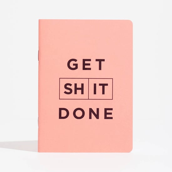 Best 2016 Motivational Notebooks