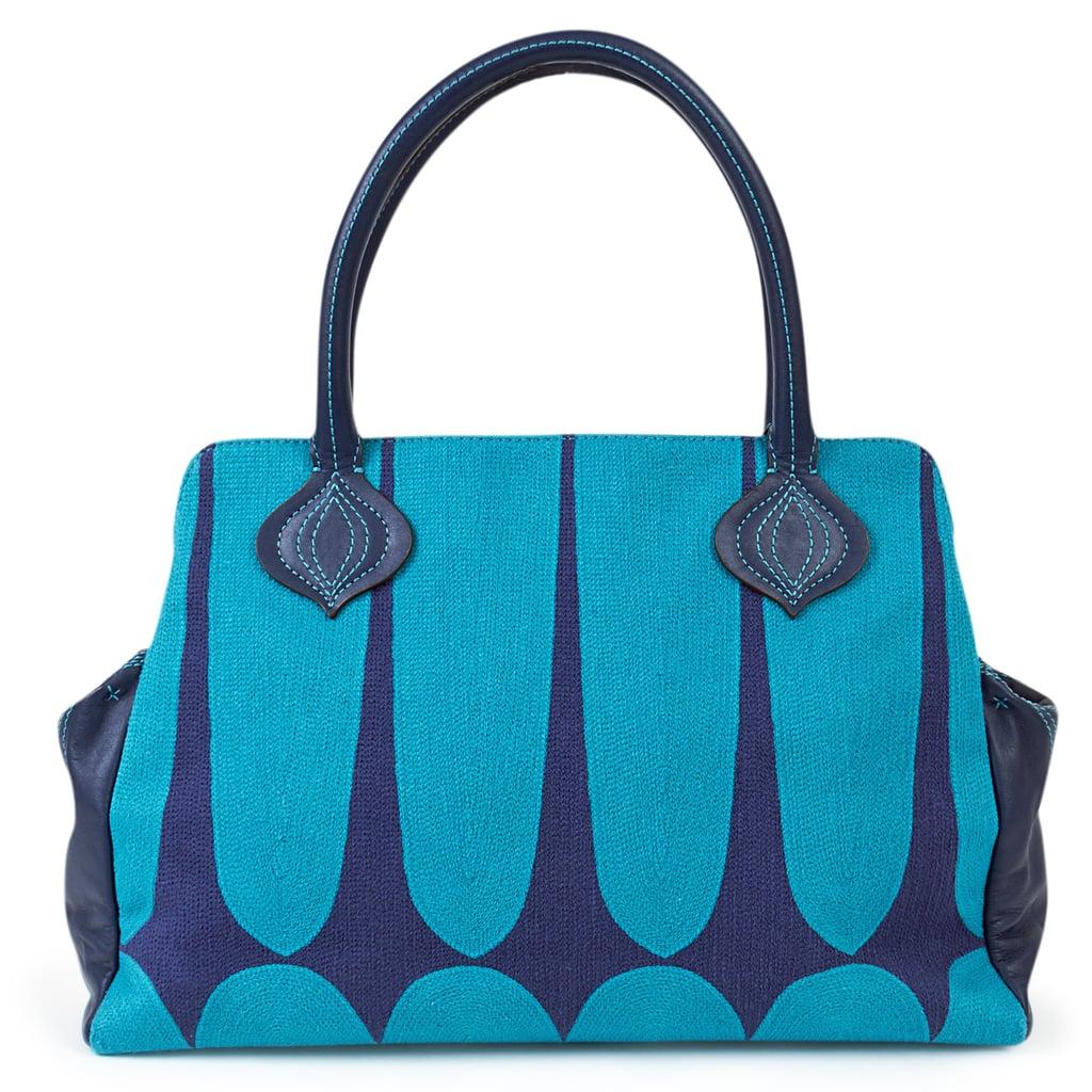 Jonathan Adler Handbags Fall 2012