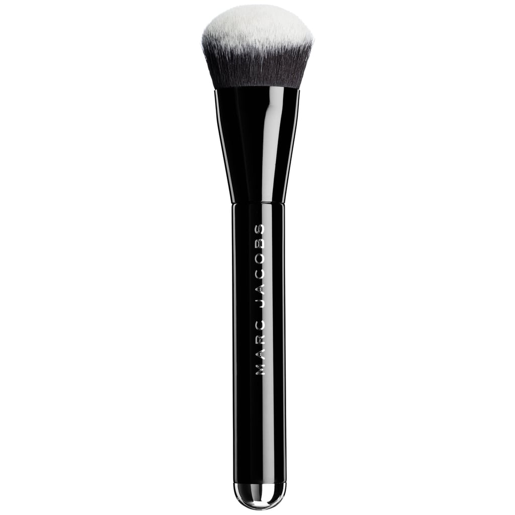 The Face II Sculpting Foundation Brush ($48)