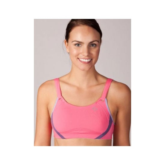Bra, $95, Jubralee at The Iconic Sport