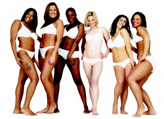 Plus-Size Apparel Category Receives Little Attention