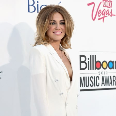 2012 Billboard Music Awards Celebrity Pictures