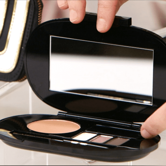 MAC Cosmetics Palettes Holiday 2013 | Video