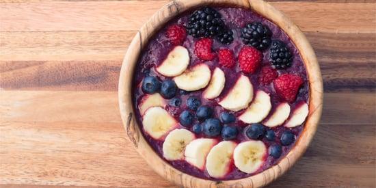7 Tips to Make Family Mealtime Fun