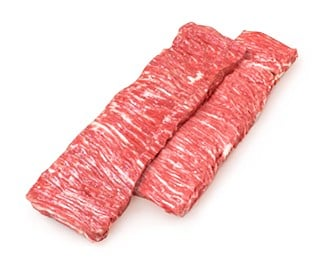 Mark Bittman Recipe For Grilled Skirt Steak With Chimichurri 2009-07-10 15:30:44