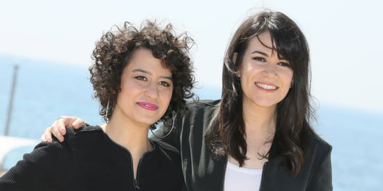 Abbi and Ilana Wake And Bake In 'Broad City' Season 2 Trailer